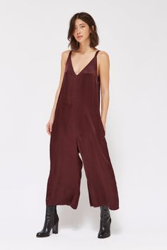 722b0a3ffcd 87 Best JUMPSUITS images in 2019