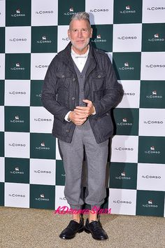 nick wooster 2014 - Google Search