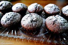 Lentohiekkaa: Parhaat suklaamuffinssit Margarita, Cupcakes, Baking, Breakfast, Food, Morning Coffee, Cupcake Cakes, Bakken, Essen