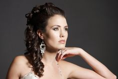 Awesome Makeups Gallery Amazing Hair Styles Unique Makeup Makeup Lessons Beauty And Makeup: Fashionable Hairstyles 2014 Awesome Makeups Galler...