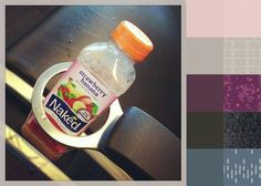 At the Airport - #123quilt #colorplayfriday #color #palette #colorpalette #inspiration #colorinspiration #ilovecolor #colorcrush #ilovefabric #fabriclove #fabricaddict http://123quilt.blogspot.com/2016/09/color-play-friday.html