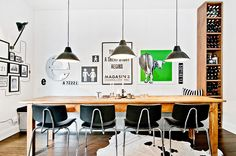 Woonguide-Scandinavisch-interieur-industriele-touch_5