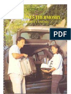 1ocr-Tmx21 - Vacaciones Thermomix. La Familia y Uno Mas Reading Online, Chevrolet Logo, Logos, Vacations, Thermomix, Logo
