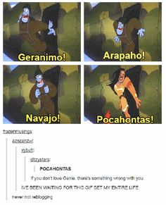 Disney funny - I've never seen this movie, but this is hilarious! I've never even heard of this scene! I don't know which sequel this is from! Disney Pixar, Disney Marvel, Disney And Dreamworks, Disney Animation, Disney Magic, Disney Films, Walt Disney, Funny Disney Memes, Disney Jokes