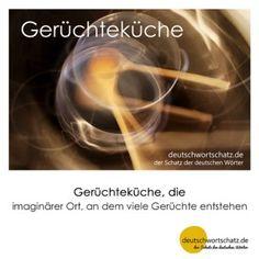 Gerüchteküche_Deutsch_lernen_deutschwortschatz_Galerie