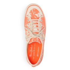 didn't realize these Kate Spade tennis shoes were a partnership with #Tretorn.  Kind of love them. $98