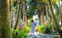 "The beautiful, serene and intimate resort on a magical island, Providenciales in Turks & Caicos | The Somerset on Grace Bay | ""Getting Engaged in Turks and Caicos"" via Soul Society 101"