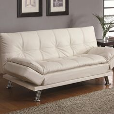 Consumer Reports Top Rated Sleeper Sofas S Furniture Styles Cool