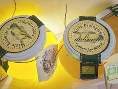 Lemon Mind — Anche quest'anno le nostre api si sono comportate...