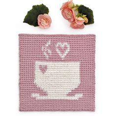 Linda's Crafting Magazine Tea Holder, Llamas, Design, Crafts, Velvet, Creative, Manualidades, Handmade Crafts
