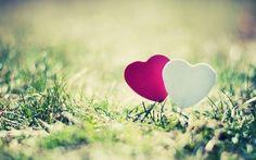 Tổng hợp những câu nói về tình yêu hay và hài hước nhất - http://www.blogtamtrang.vn/tong-hop-nhung-cau-noi-ve-tinh-yeu-hay-va-hai-huoc-nhat/