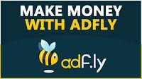 AdFly - The URL shortener service that pays you! Earn money for every visitor to your links. One Dollar, Earn Money Online, How To Make Money, Spain, United States, Chinese, Indian, Country, Link