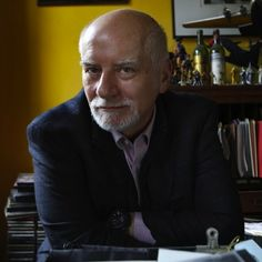 Chris Claremont A British-born American comic book writer and novelist. He wrote Uncanny X-men for sixteen years (1975–1991). During that time he developed strong female characters and introduced complex literary themes into superhero narratives. He also co-created many interesting characters like Rogue, Phoenix and Mystique.