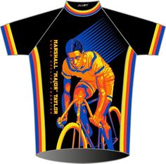 228b25c8a CYCLING JERSEY MAJOR TAYLOR ROAD BIKE MENS CYCLING JERSEY NEW BICYCLE JERSEY