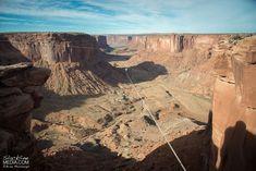 Moab Monkeys - Utah