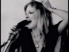 Stevie Nicks - Just Like A Woman  PLEASE listen to this version...so beautiful.