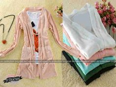 REDI HIJAU Long cardi. Cavansa Kcg besar 70rb Matt Spdx Rayon SUPER ORI (Bukan PE ya) (good quality), fit to L pjg±70. -