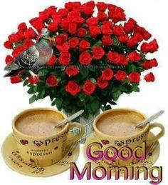 Good Morning Coffee, Good Morning Flowers, Good Morning Messages, Good Morning Good Night, Morning Wish, Good Morning Images, Good Morning Quotes, Vacaciones Gif, Night Night Sleep Tight