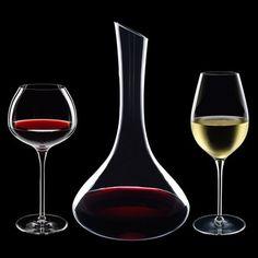 Luigi Bormioli: Innovative Italian Glassware