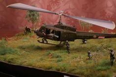 Dioramas Militares (la guerra a escala). - Página 7 - ForoCoches
