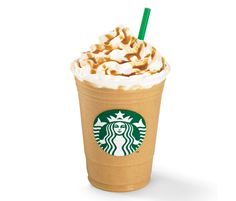 Reminder: Today is the last day to get #frappuccinos between 3-5pm for 50% off! No coupon necessary. My Starbucks Rewards Members get an extra hour from 3-6pm! Enjoy. See Details Here: www.shop2fund.com  #AfternoonDelight #Treat #Starbucks