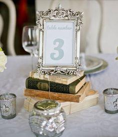 Wedding Décor 43