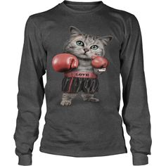 BOXING CAT #gift #ideas #Popular #Everything #Videos #Shop #Animals #pets #Architecture #Art #Cars #motorcycles #Celebrities #DIY #crafts #Design #Education #Entertainment #Food #drink #Gardening #Geek #Hair #beauty #Health #fitness #History #Holidays #events #Home decor #Humor #Illustrations #posters #Kids #parenting #Men #Outdoors #Photography #Products #Quotes #Science #nature #Sports #Tattoos #Technology #Travel #Weddings #Women