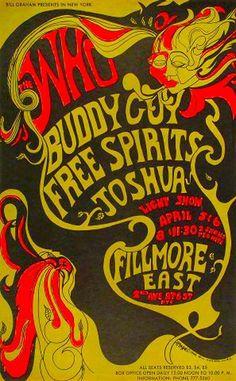 April 5-6, 1968
