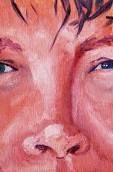 nancy merkle paintings - Google Search