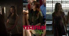 Telefilm Style