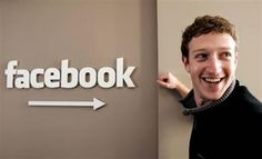 What if your lack of Facebook profile is actually hindering your job search? Are you Google-able?