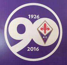 I Gigli della Fiorentina | Ronaldo