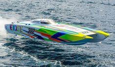 @fastresponsemarine posted to Instagram: Speed and beauty!  . . . . . . . . #powerboat #fastresponse #marinetowing #boatsalvage #towboat #florida #floridalife #pureflorida #roamflorida #visitflorida #loveflorida #sunshinestate #staysaltyflorida #upsideofflorida #igersflorida Powerboat Racing, Visit Florida, Flo Rida, Power Boats, Sunshine State, Pure Products, Beauty, Instagram, Motor Boats