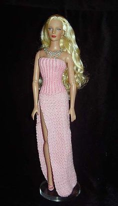 Barbie Fashion - Judith Imai - Picasa Web Albums