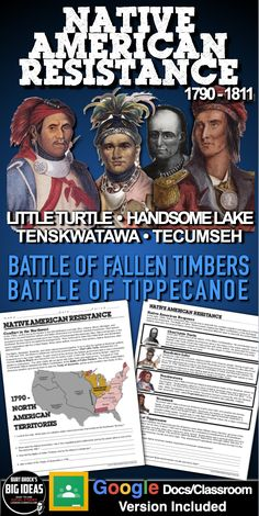 Teaching American History, American History Lessons, Teaching History, Reading Activities, Guided Reading, Battle Of Fallen Timbers, Teacher Teaching Students, History Lesson Plans, Student Photo