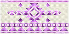 wayuu2-website1.jpg 910×450 pixeles
