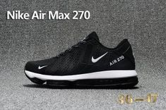 46 Best shoes images in 2019 | Ankle Boots, Athlete
