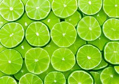 lime background Window & Glass Sticker ✓ Easy Installation ✓ 365 Days to Return ✓ Browse other patterns from this collection! Green Aesthetic Tumblr, Mint Green Aesthetic, Rainbow Aesthetic, Aesthetic Colors, Aesthetic Collage, Aesthetic Pictures, Aesthetic Backgrounds, Green Backgrounds, Aesthetic Wallpapers
