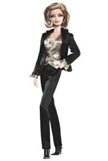 Shop Pop Culture Dolls - Buy Celebrity Dolls & Collectible Dolls From Pop Culture | Barbie Collector