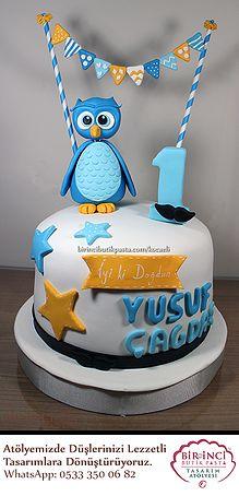 Cupcake, Birthday Cake, Desserts, Food, Tailgate Desserts, Deserts, Cupcakes, Birthday Cakes, Essen