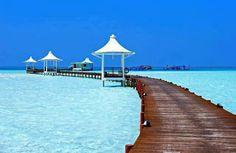 Maldives #Happy #Travel mindfultravelbysara.com