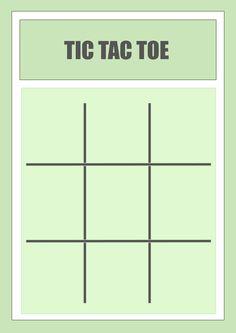 tictactoe.jpg (2480×3508)
