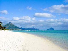 Flic en Flac, Mauritius (was there in Seychelles, Uganda, French Creole, Island Nations, Sunny Beach, Cheap Hotels, Beach Hotels, Mauritius, Sierra Leone