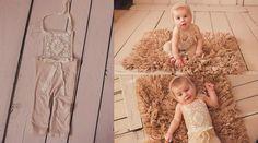 sitter set 6-12 months
