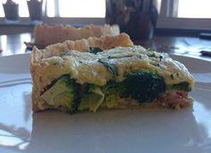 Quorn, Bulgogi, Spanakopita, Broccoli, Foodies, Diet, Healthy, Ethnic Recipes, Health