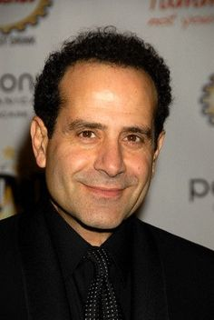Lets take a moment to remember our love for Tony Shalhoub, AKA Monk.