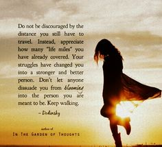 Love it, so true!!!