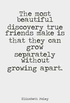 Quotes About Growing Up You Will Enjoy