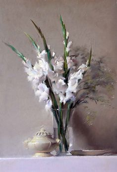 Felipe Santamans, born 1951, Spain