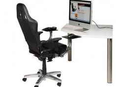 23 Best Gaming Chairs Images On Pinterest Gaming Chair